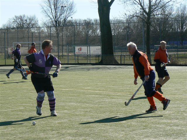 hockeyregels
